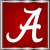 UA block A