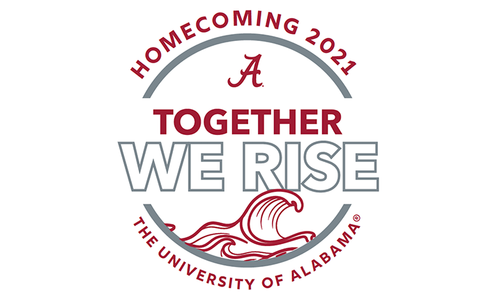 Homecoming 2021 Together We Rise