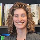Dr. Lesley Jill Gordon
