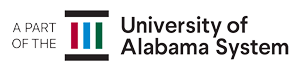 Part of the University of Alabama System